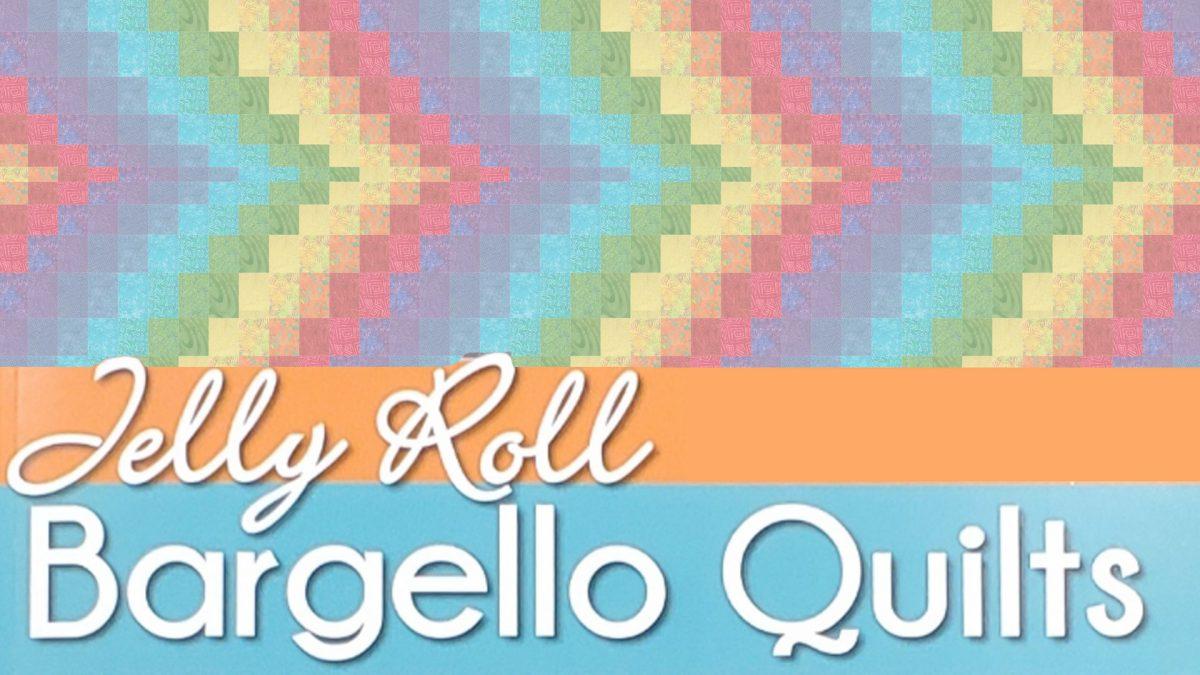 Bargello Quilt Class Scheduled for September