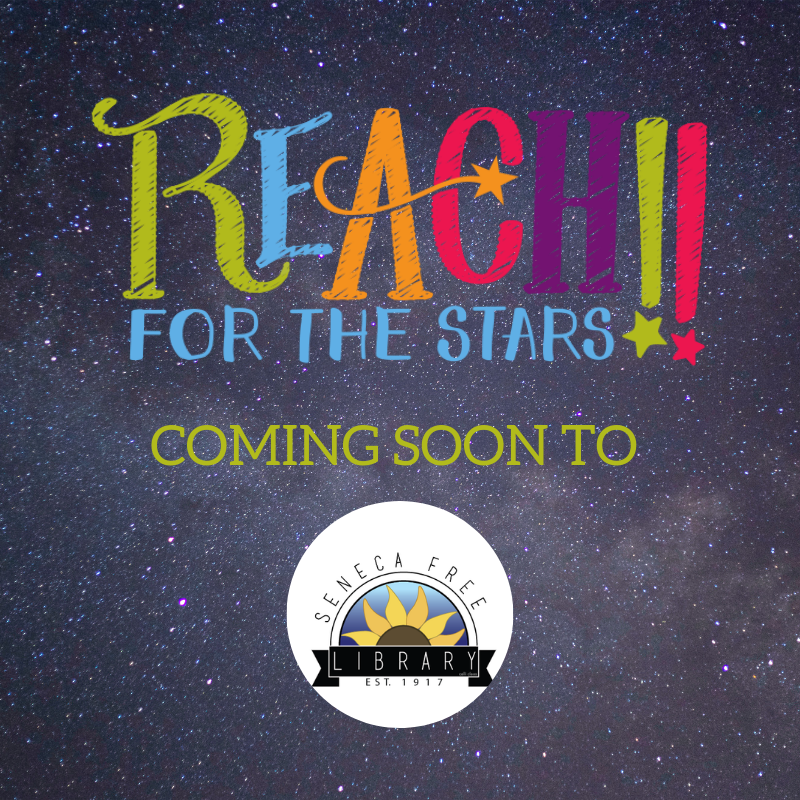 Stay Tuned for Details!