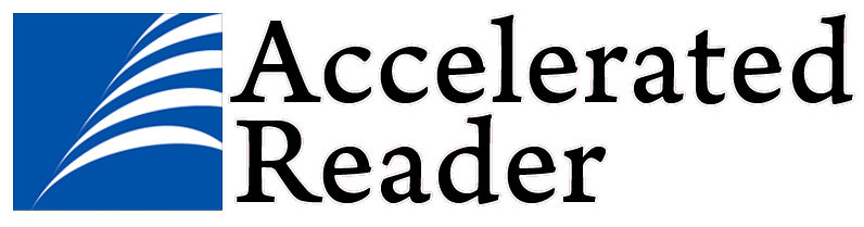 Accelerated Reader Searches Made Easy